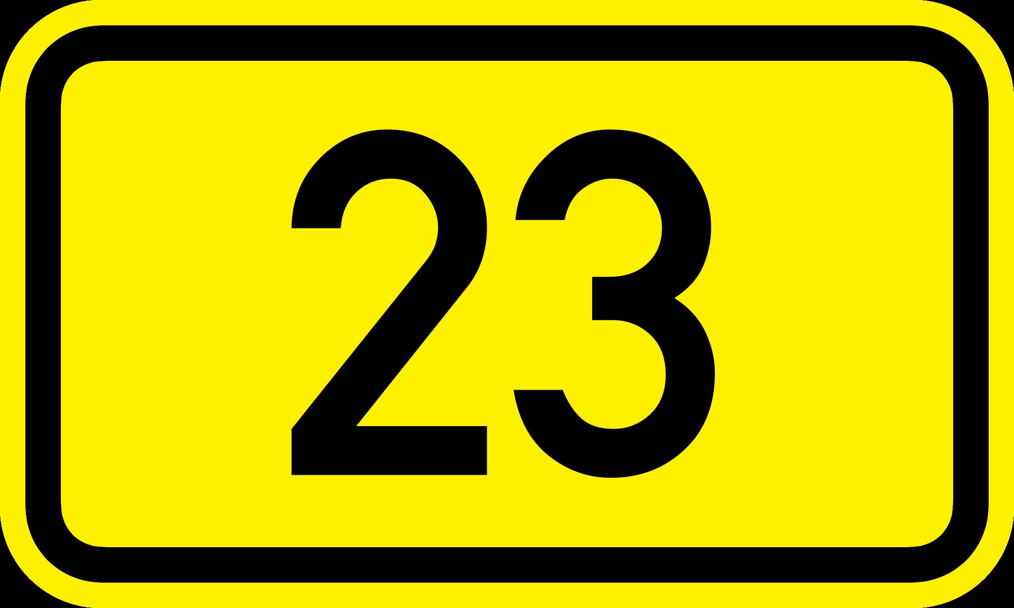 23 png 4 » PNG Image.