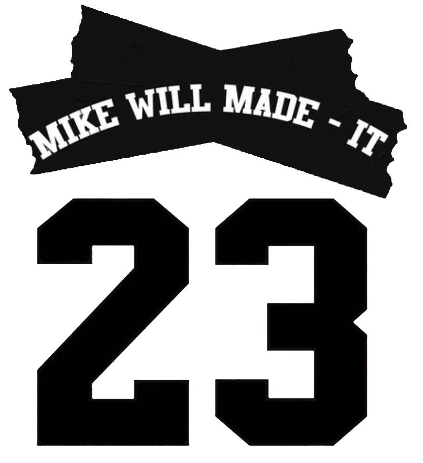 File:23 (single) logo.png.