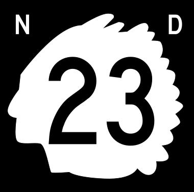 File:North Dakota 23.png.
