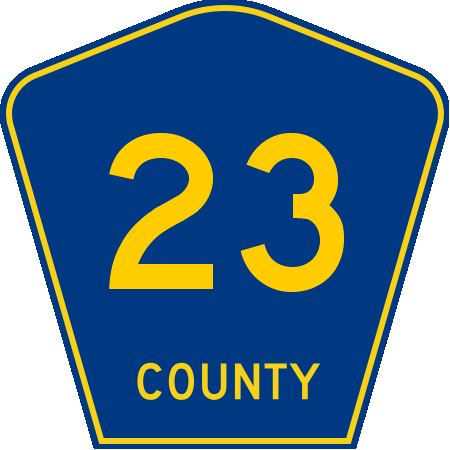 File:County 23.png.