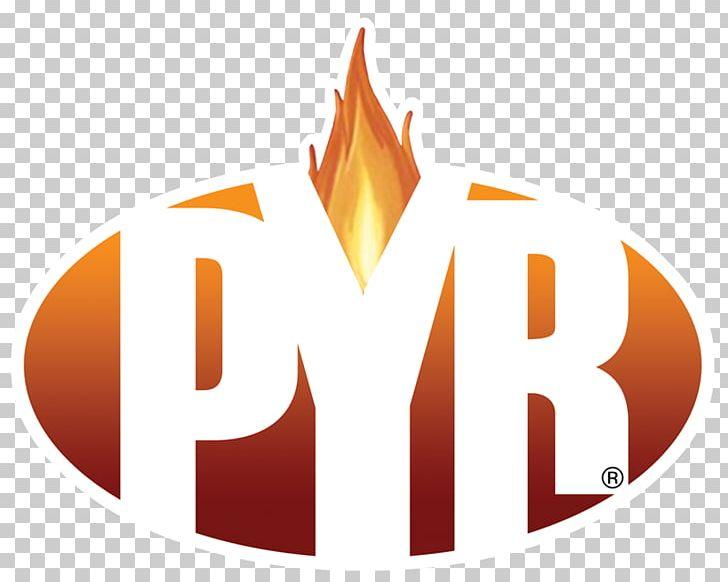 Pyr 23 Years On Fire: A Cassandra Kresnov Novel Publishing.