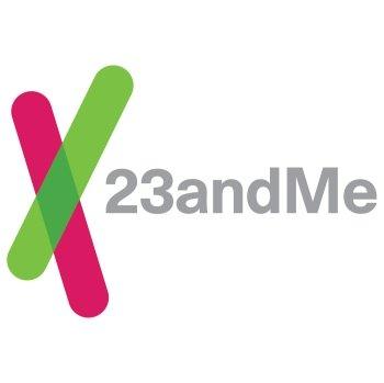 23andMe Review.