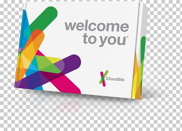 23andMe Genetic testing Genetics Personal genomics Company.