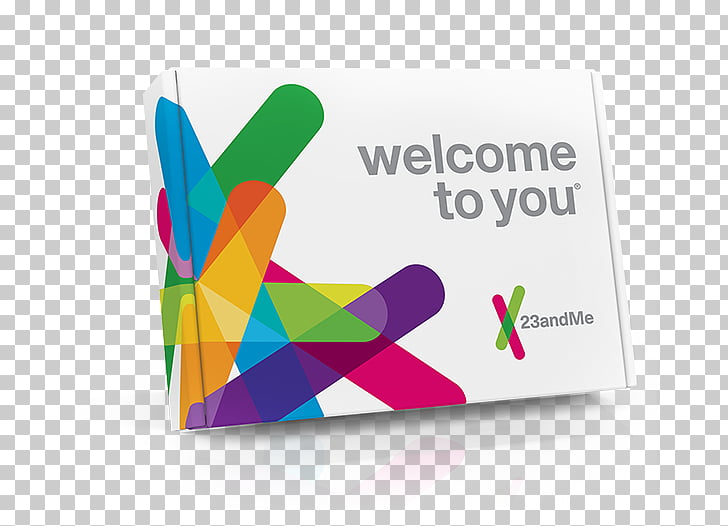 Genetic testing Genetics Genealogical DNA test 23andMe, dna.