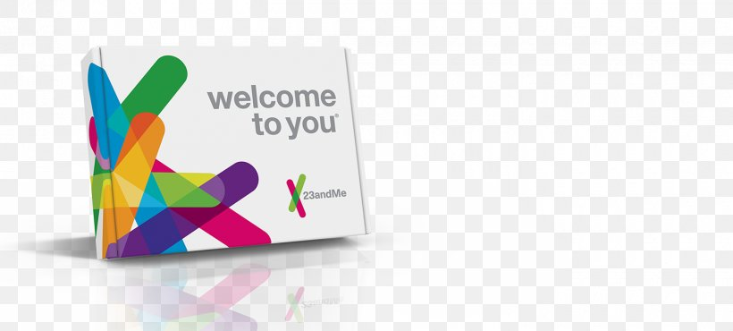 23andMe Genetic Testing Genealogical DNA Test Family Tree.