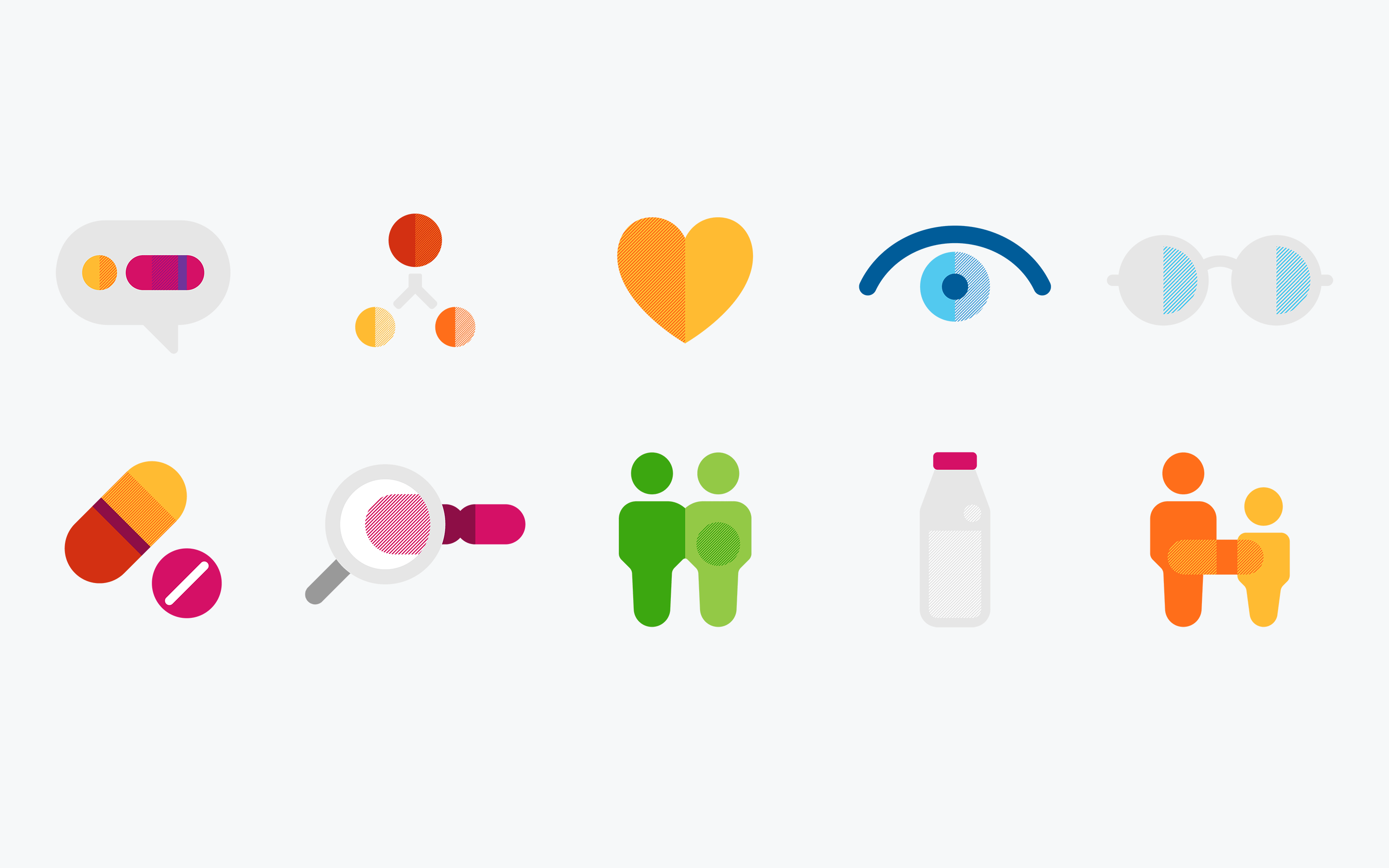 23andMe: Designing Great Brand Experiences.