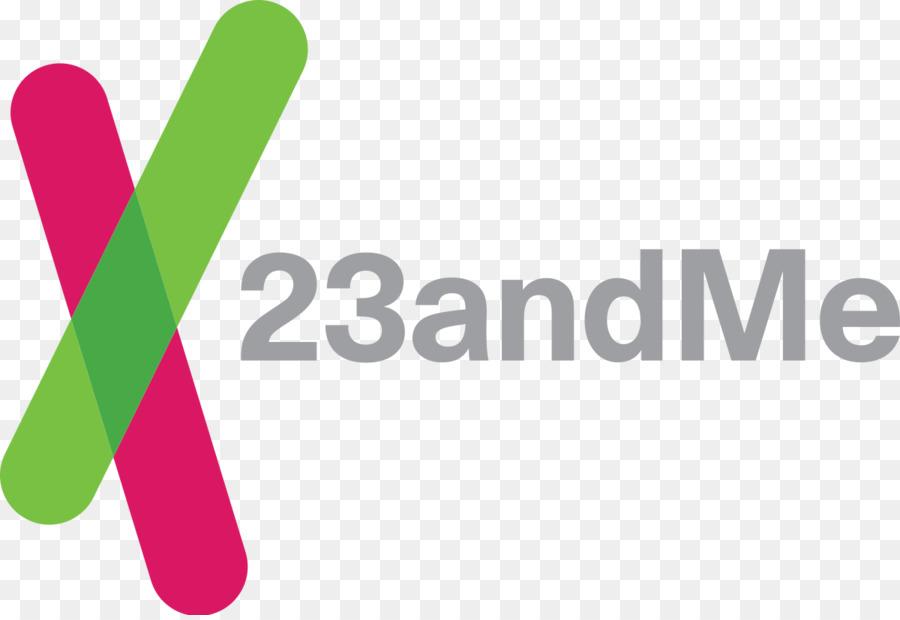 Logo Background clipart.