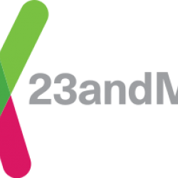 FDA Approves 23andMe Cancer Test for BRCA genes.