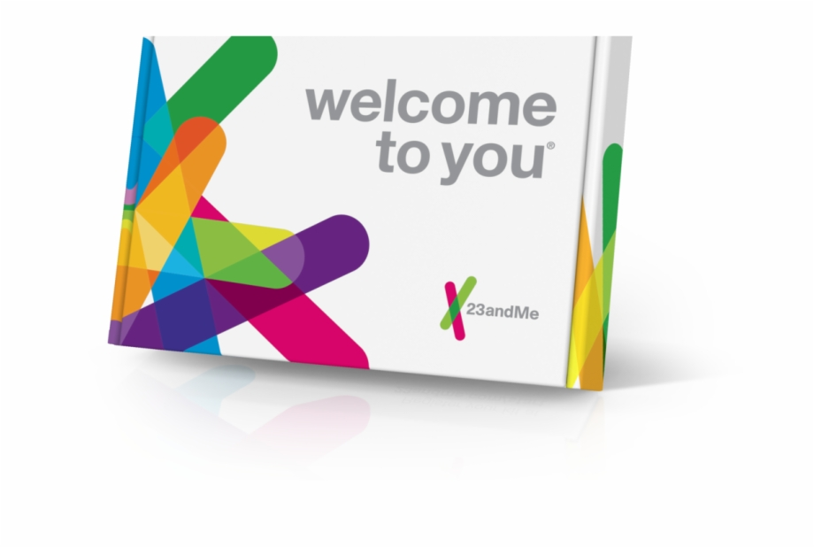 23andme, Ancestry & Dna Test Services.