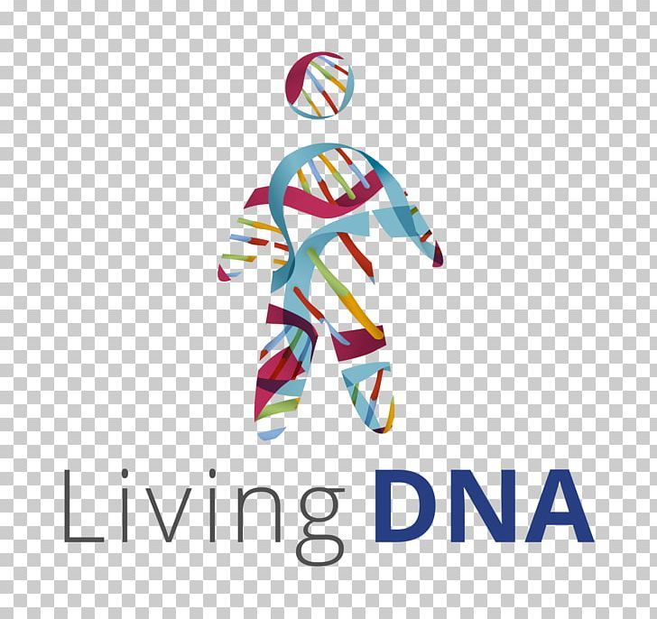 Genealogical DNA Test Genetic Testing Genealogy Family Tree DNA PNG.