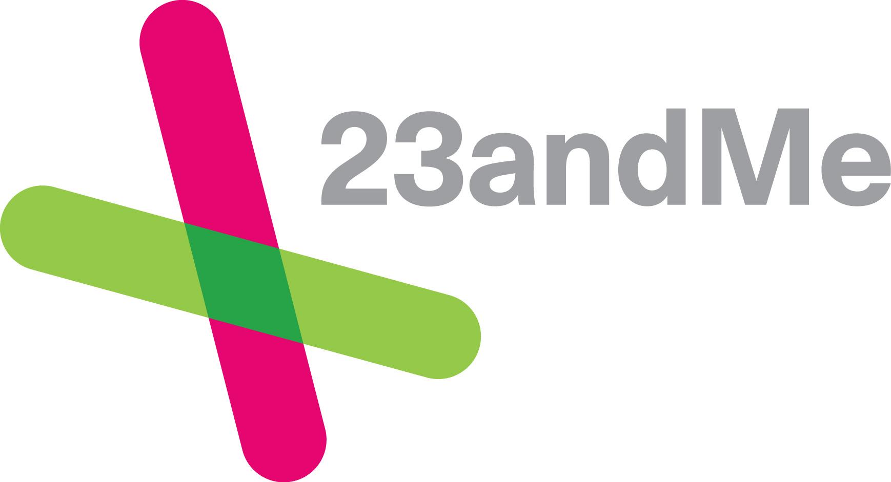 The Open Access Debate Behind 23andMe.