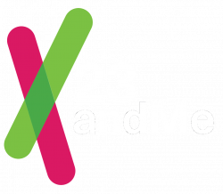 23andMe Canada: August 2019 coupons & discount codes.