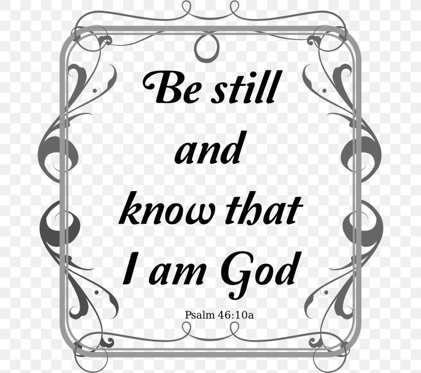 Psalms Bible Psalm 23 Clip Art, PNG, 674x726px, Psalms, Area.