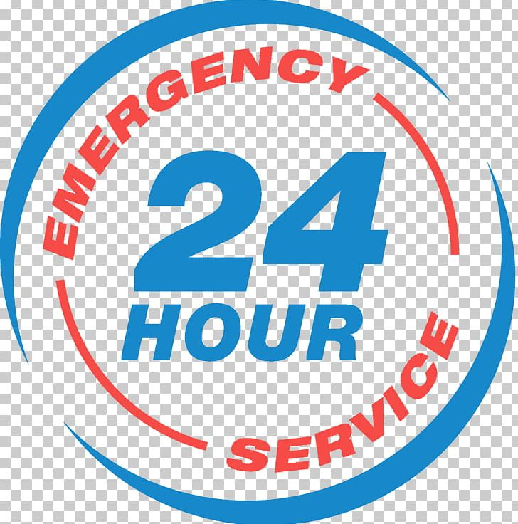 Emergency Service 24/7 Service Plumber PNG, Clipart, 24x7, Emergency.