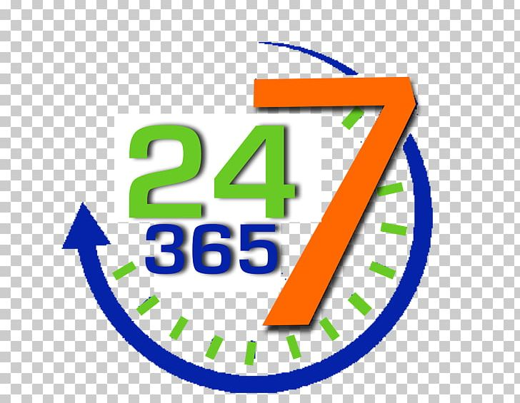 Servpro Of Greensboro North Business 24/7 Service Blog PNG, Clipart.