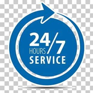 Logo 24/7 Service Customer Service PNG, Clipart, 24 Hours, 247.