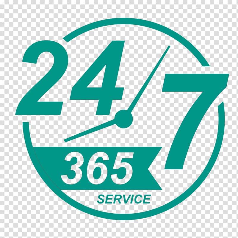 24 7 service art, 24/7 service, islamic holy quran transparent.