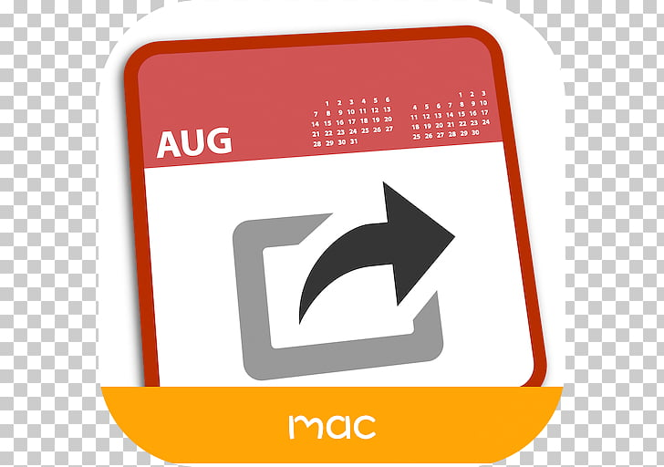 Mac Book Pro macOS App Store Microsoft Excel, apple PNG.