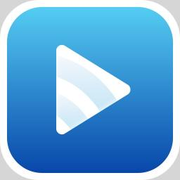 Air Video HD. App Ranking and Store Data.