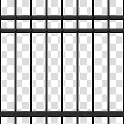Bit Treehouse transparent background PNG clipart.