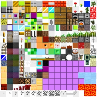 24 Bit Color Image 256x256 PNG Images, Free Transparent Image.