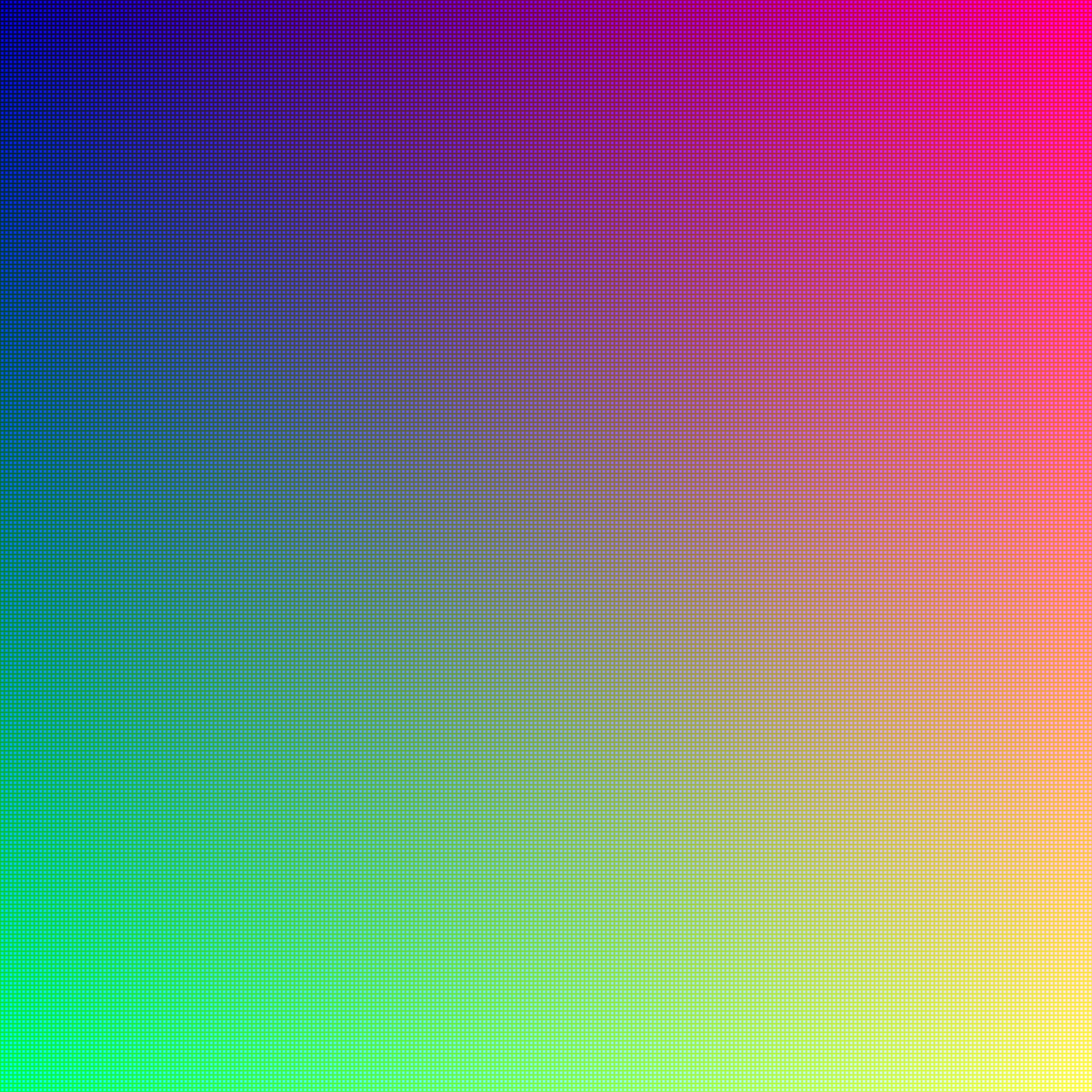 File:16777216colors.png.