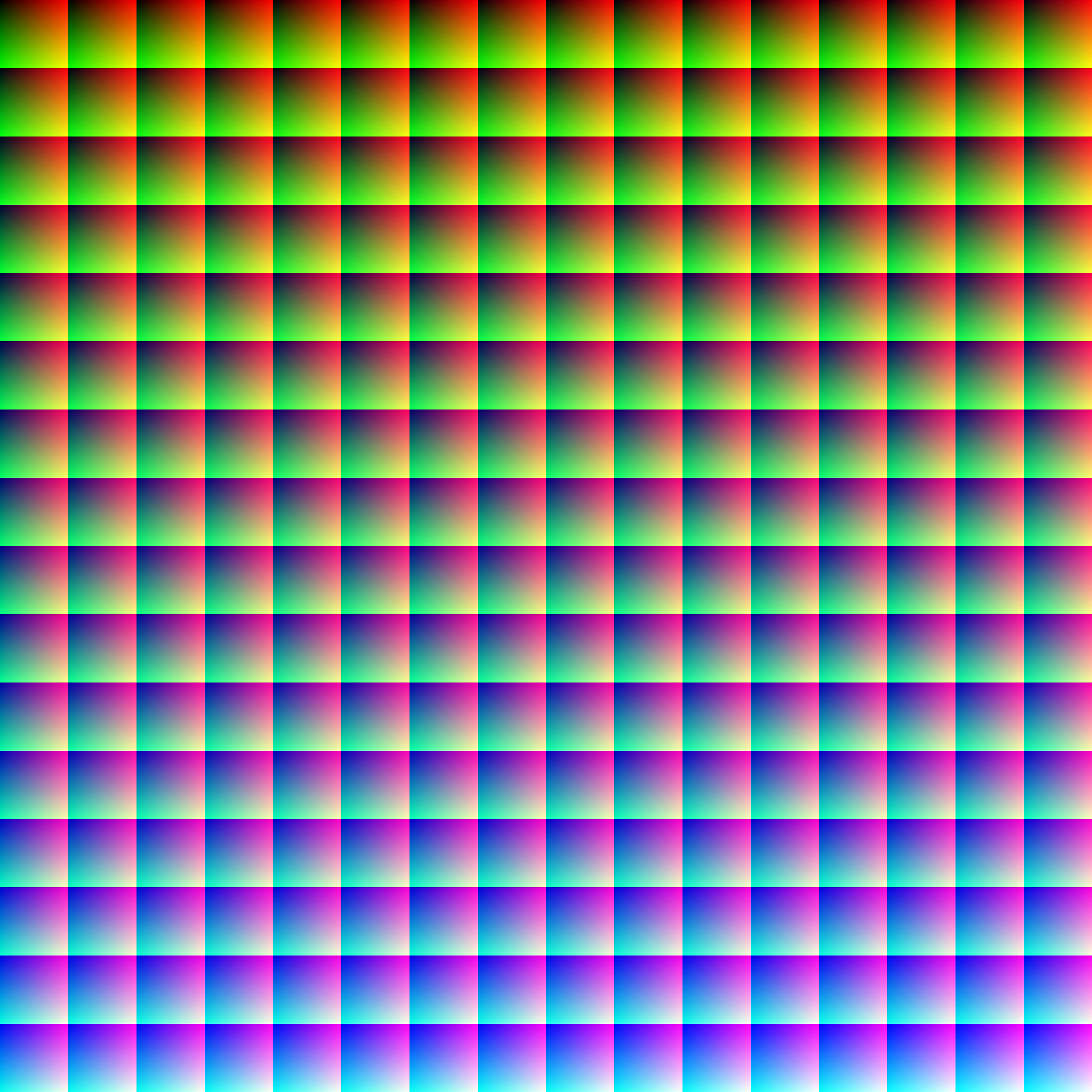 File:Full 24bit RGB palette.png.