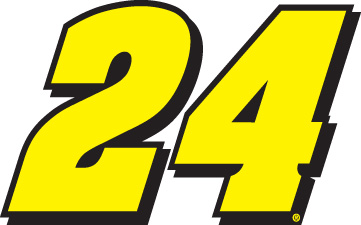 24 Clipart.