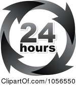 Free 24 Clipart.