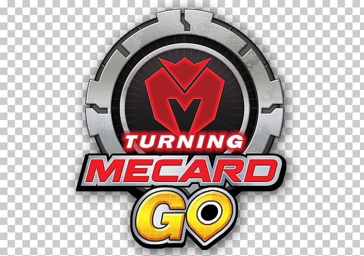 터닝메카드 GO 24 Game Turning Mecard Android, Mecard.