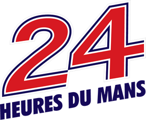 Search: le mans 24 hour Logo Vectors Free Download.