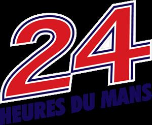 Search: le mans 24 hour Logo Vectors Free Download.