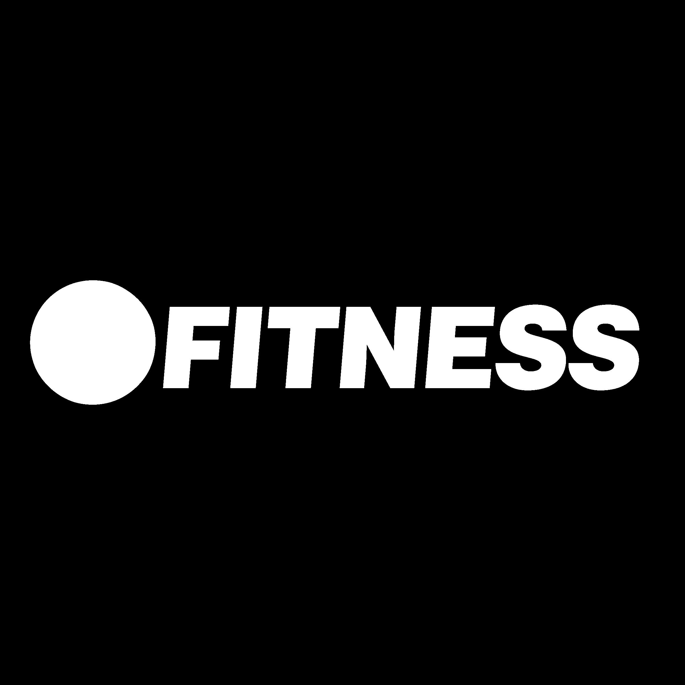 24 Hour Fitness Logo PNG Transparent & SVG Vector.
