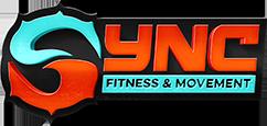 Conway Arkansas Premier Fitness Center.