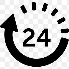 24 Hour Service Images, 24 Hour Service Transparent PNG.