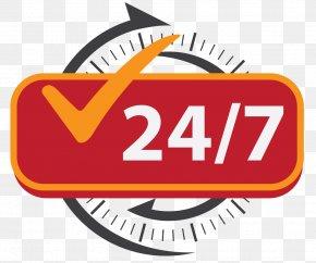 Logo 24/7 Service Management, PNG, 800x552px, 247 Service.