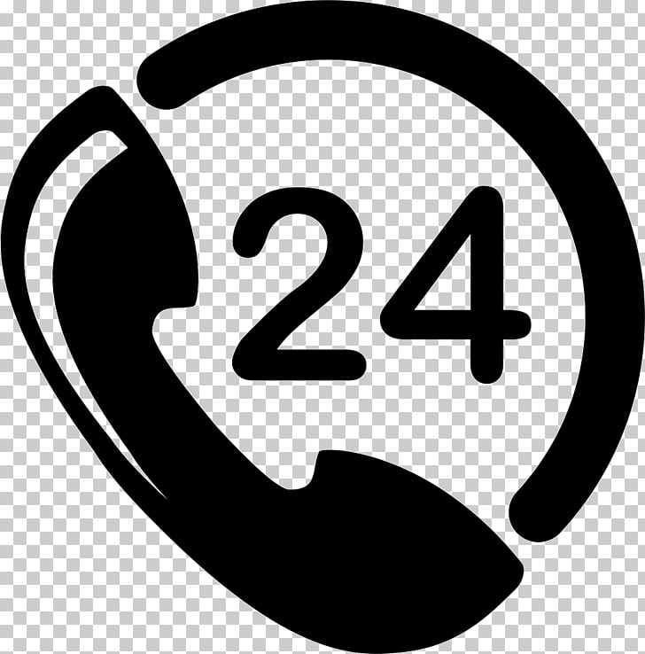 24/7 service Technical Support Help desk Business, 24x7 PNG.
