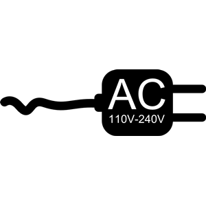 AC 110.