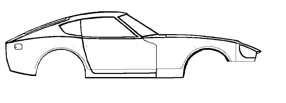 Pics Of Car Drawings.