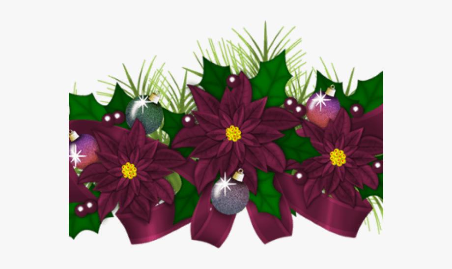 Classy Clipart Elegant Flower 26 245 X 150 Free Clip.