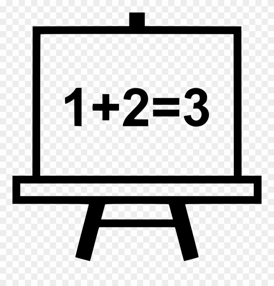 245 150 math problem clipart clipart images gallery for free.