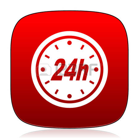 0 24h Icon Stock Vector Illustration And Royalty Free 24h Icon Clipart.