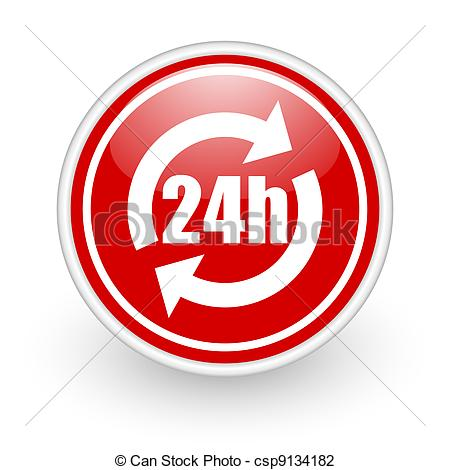 24h Illustrations and Clipart. 3,242 24h royalty free.