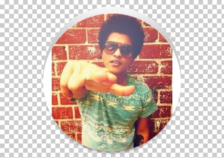 Bruno Mars Unorthodox Jukebox 24K Magic World Tour Singer.