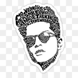 Download bruno mars 24k magic png clipart Bruno Mars 24K.