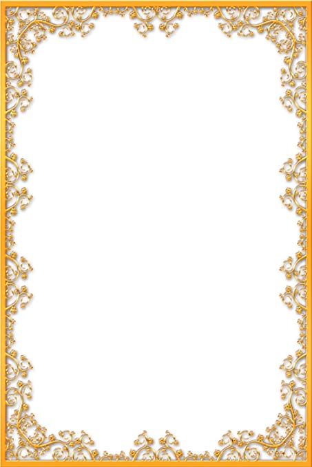 24x36 border clipart clipart images gallery for free.