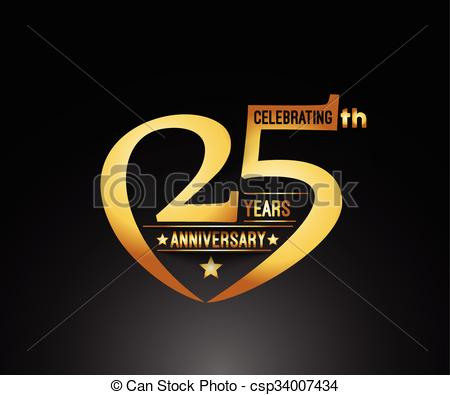 25 aniversario clipart clipart images gallery for free.