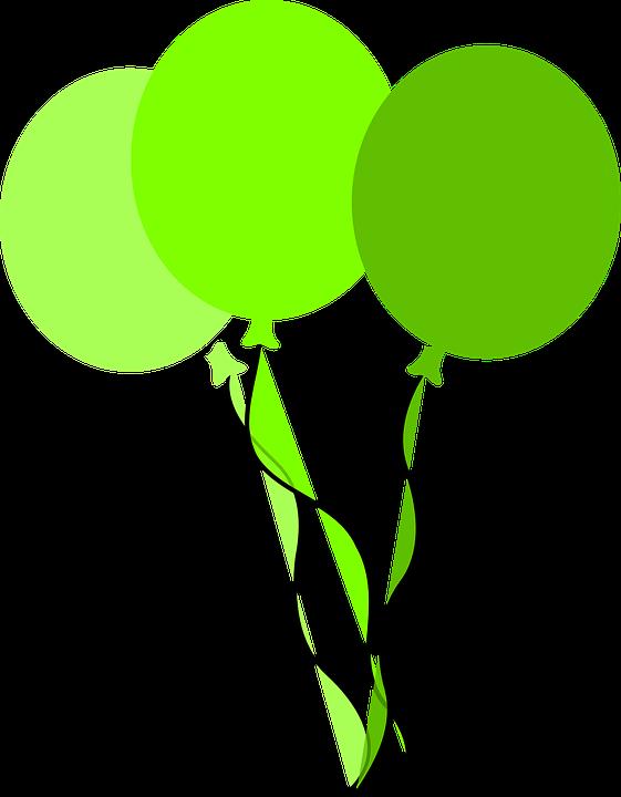 Orange Balloon Cliparts 25, Buy Clip Art.