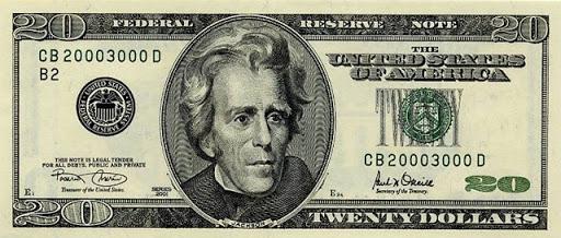 udigmi: 50 dollar bill clip art.