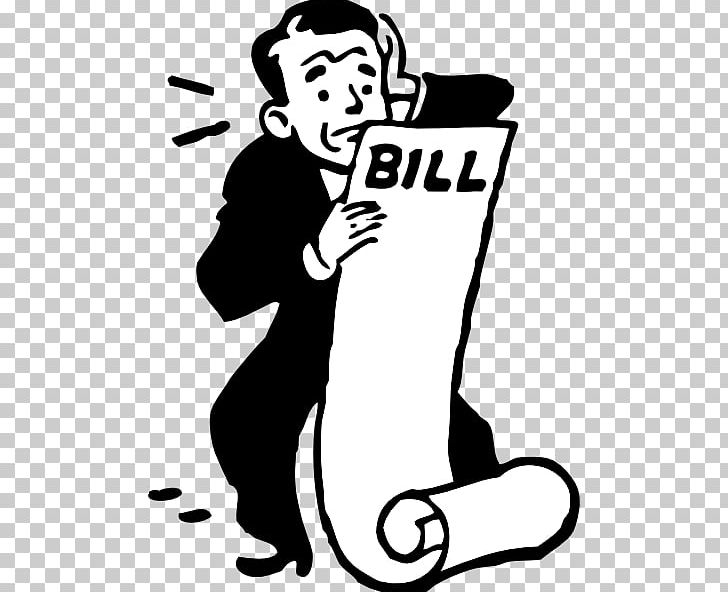 Invoice Electric Bill Free Content PNG, Clipart, Art.